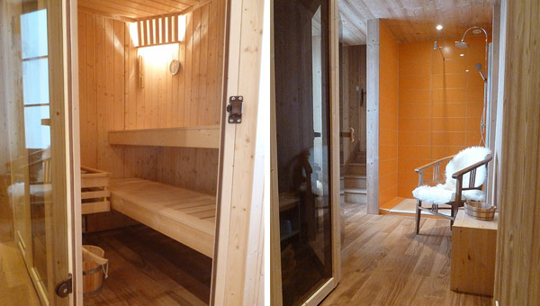 sauna a la maison sauna de la maison duhtes design luautre rives with sauna a la maison. Black Bedroom Furniture Sets. Home Design Ideas